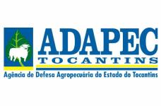 ADAPEC -  Agencia de Defesa Agropecuaria