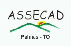 Assecad