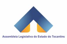 Assembleia Legislativa do Estado do Tocantins