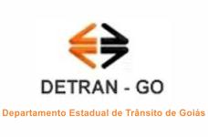 Detran - Departamento Estadual de Transito de Goias