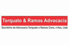 Escritorio de Advocacia Torquato e Ramos Cons. e Ass. Ltda