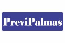 PreviPalmas