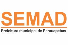 SEMAD - Prefeitura municipal de Parauapebas