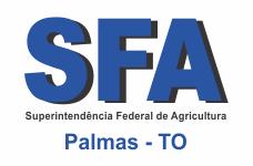 SFA - Superintendencia Federal de Agricultura