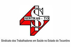 SINTRAS – Sindicato dos Trabalhadores em Saude no Estado do Tocantins