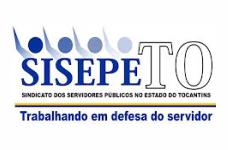 SISEPETO – Sindicato dos Servidores Publicos no Estado do Tocantins