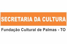 Secretaria da Cultura - Fundacao Cultural de Palmas - TO