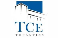 TCE Tocantins