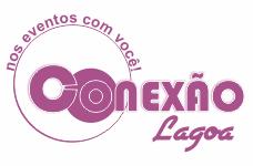 Conexão Lagoa
