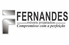 Fernandes Móveis