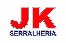 JK Serralheria