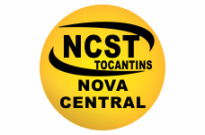 NCST-TO