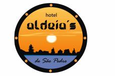 Hotel Aldeia´s de São Pedro