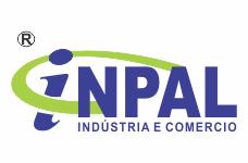 INPAL